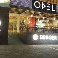 Burger King Panadura